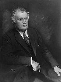 Edvard Munch, 1921